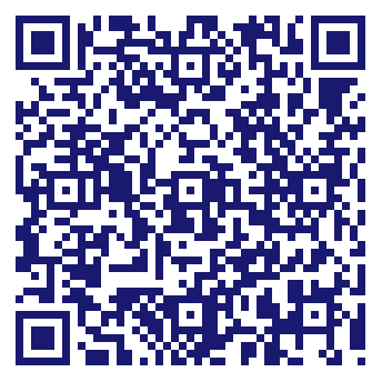 QR-Code for South Coast Dental Lab Inc