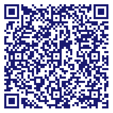 QR-Code for South Coast Psychiatric Clinic