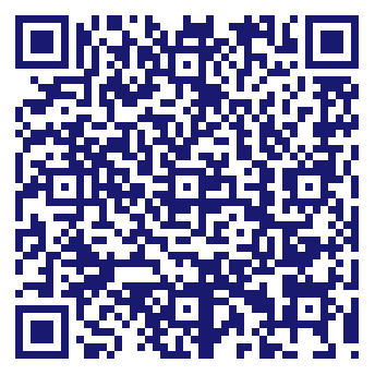 QR-Code for South County Property Mgmt