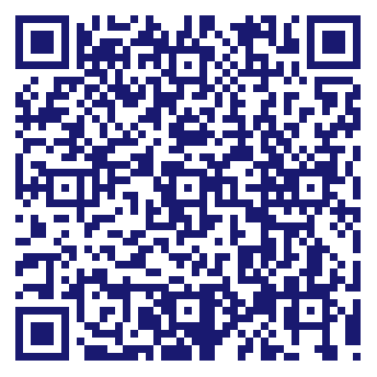 QR-Code for South Dakota Wheat Growers