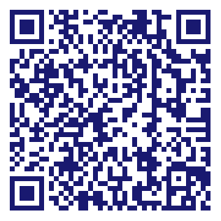 QR-Code for South East Concrete