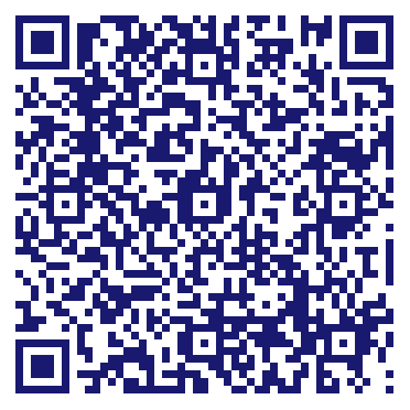 QR-Code for South End Orthopedic Shoe Svc