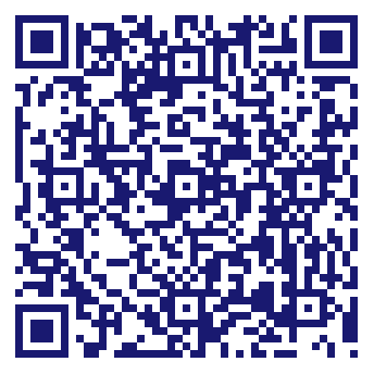 QR-Code for South Florida Fence Co