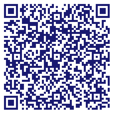QR-Code for South Florida Scrubbers - Gutter Cleaning & Window Cleaning