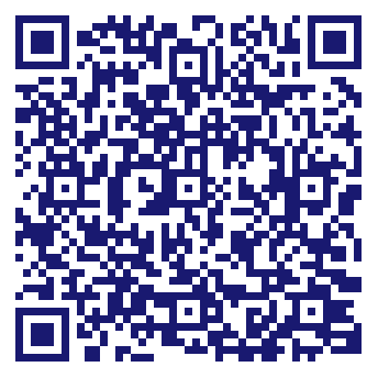 QR-Code for South Gardens Townhomes