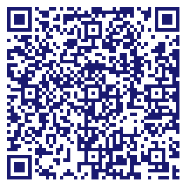 QR-Code for South Gull Lake Dumpster Rental Man