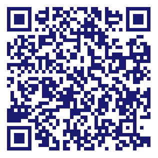 QR-Code for South Hanger