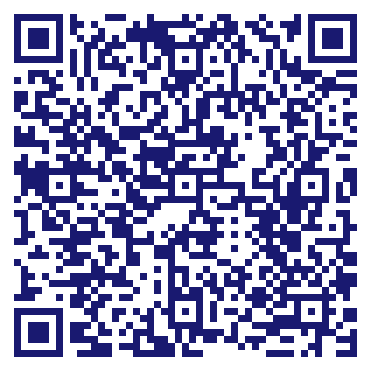 QR-Code for South Hill Building Inspector