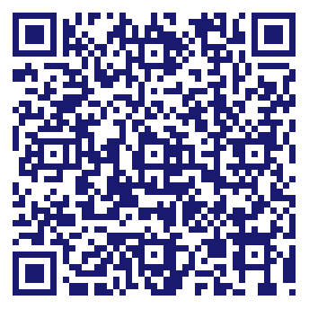QR-Code for South Jersey Countertop Co