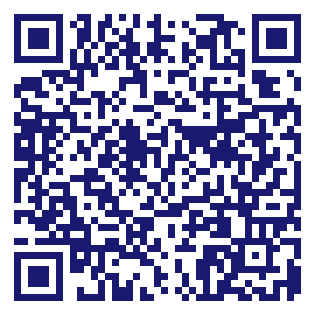 QR-Code for South Jersey Hardwood