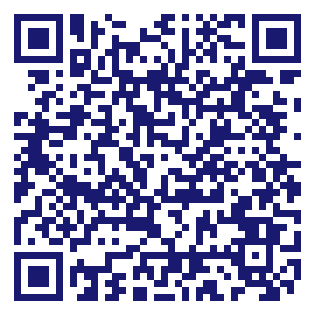 QR-Code for South Jordan City Of