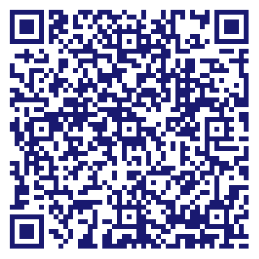 QR-Code for South Keenland Dr Self Storage