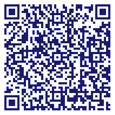 QR-Code for South Lake Food Pantry Organiz