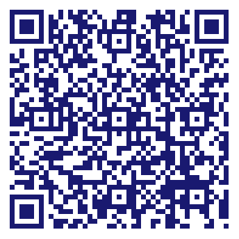 QR-Code for South Leake Attendance Ctr