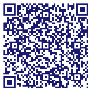 QR-Code for South Metro Generator Rental
