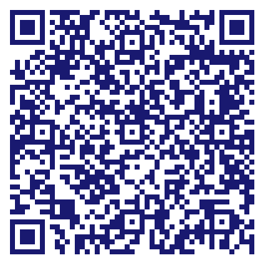 QR-Code for South Mississippi Regional Ctr