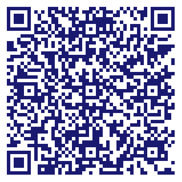 QR-Code for South Monroe Animal Hospital