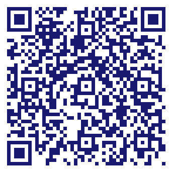 QR-Code for South Newfane General Store