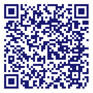 QR-Code for South Orient Railroad