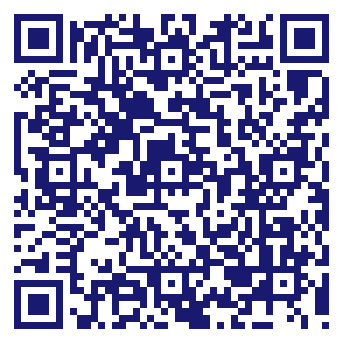 QR-Code for South Palmyra Township