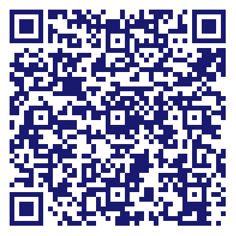 QR-Code for South Park Title Agency Inc