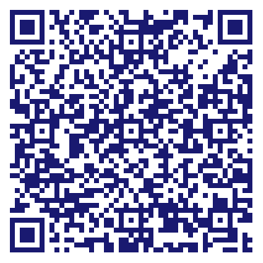 QR-Code for South Pike High School Jrotc
