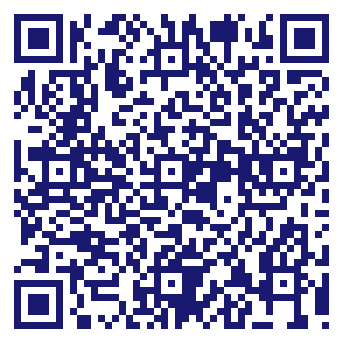 QR-Code for South Side Mobile Home Park