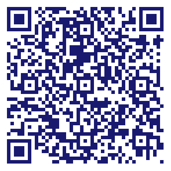 QR-Code for South Story Bank & Trust