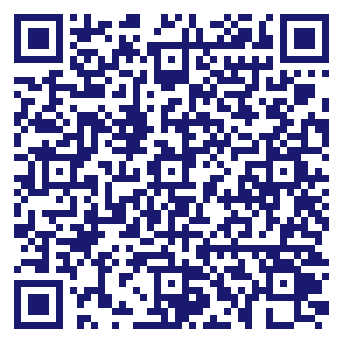 QR-Code for South Sunset Beach Boarding