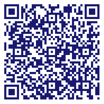 QR-Code for South Texas Agriculture Res