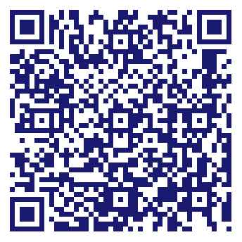 QR-Code for South Texas Inspection Svc