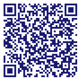 QR-Code for South Texas Movers