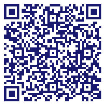 QR-Code for South Valley Transmission