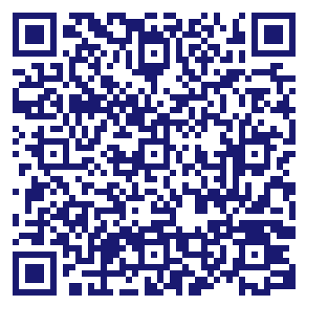 QR-Code for South West Tire And Wheel