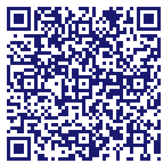 QR-Code for South Wood Real Estate Co