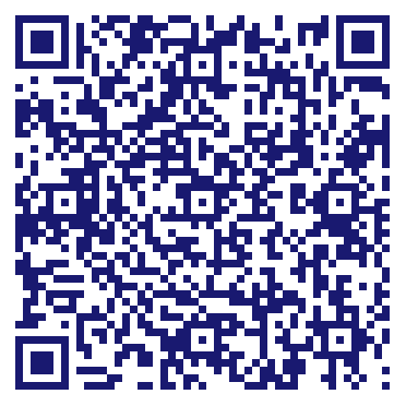 QR-Code for Southcoast Health Cardiology