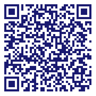 QR-Code for Southeast Apartments