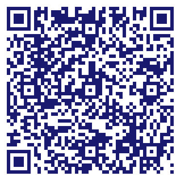 QR-Code for Southeast Asian Community Res