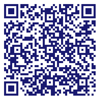 QR-Code for Southeast Community College