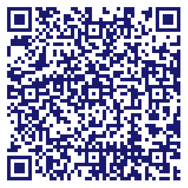 QR-Code for Southeast Nebraska Porta Potty
