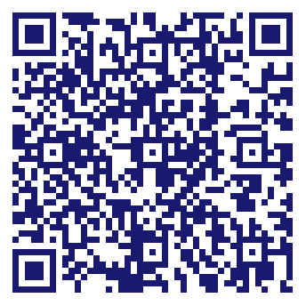 QR-Code for Southeast Outpatient Rehab