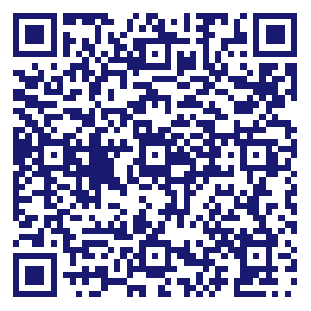 QR-Code for Southeast Records Services