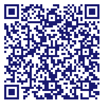 QR-Code for Southeast Refrigeration
