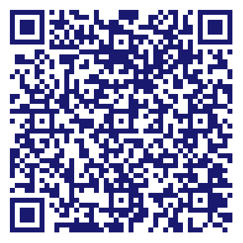 QR-Code for Southeast Tubular Products