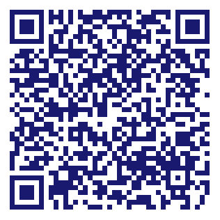 QR-Code for Southeast Yarn