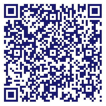 QR-Code for Southeastern Illinois Planning