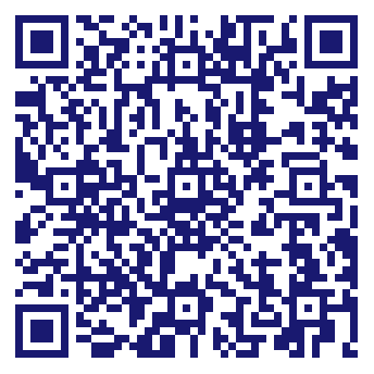 QR-Code for Southeastern Lumber Inc