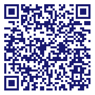 QR-Code for Southern Advertising