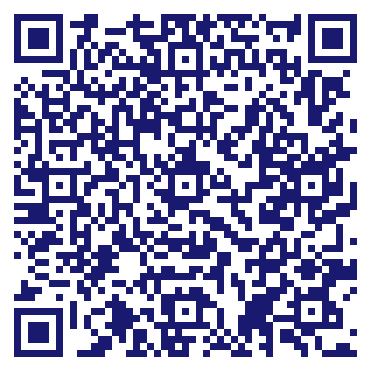 QR-Code for Southern Alleghenies Disposal