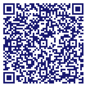 QR-Code for Southern Aluminum Finishing Co